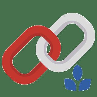 Deeplinks PLUS App by LEAFWORKS